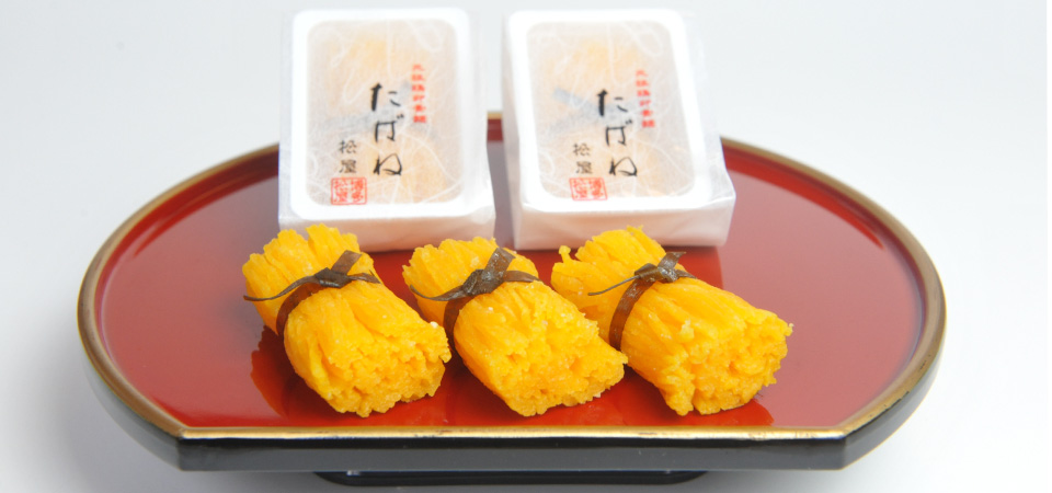 素麺の画像 p1_22
